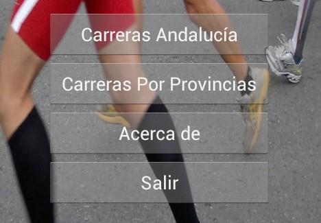 App CeA
