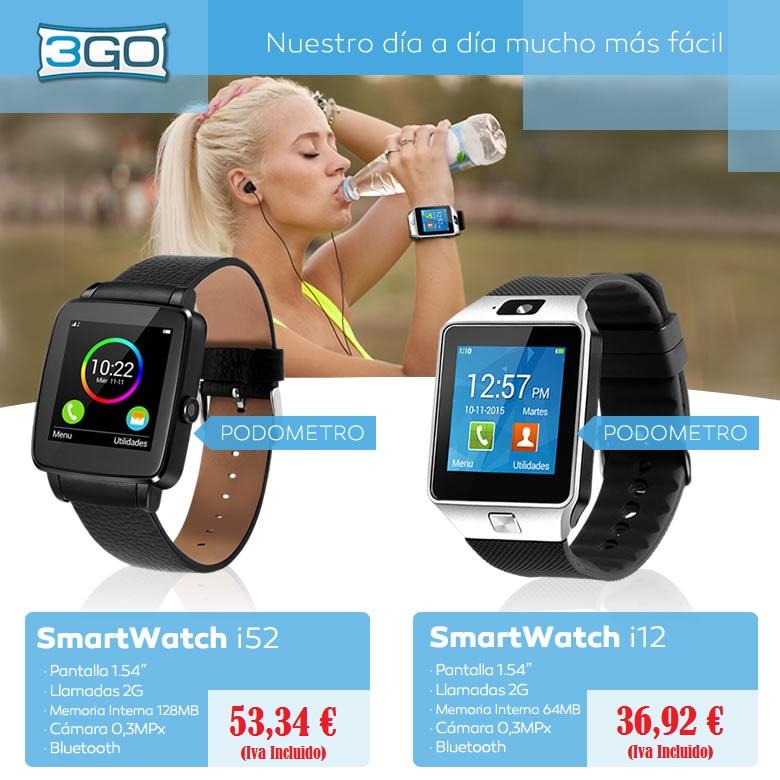 relojes3go