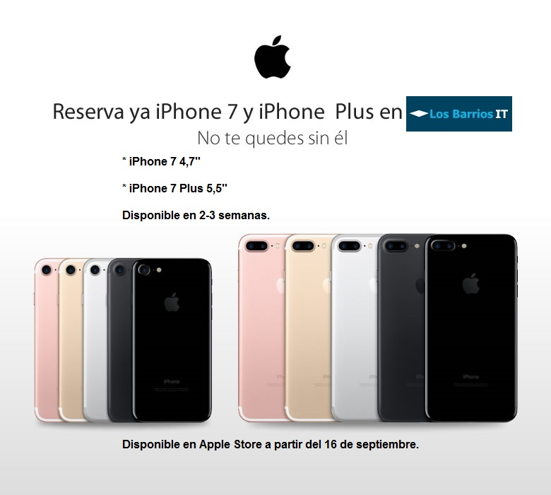 iphone7reserva