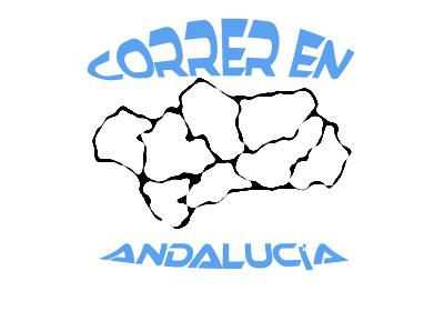 Correr en Andalucía