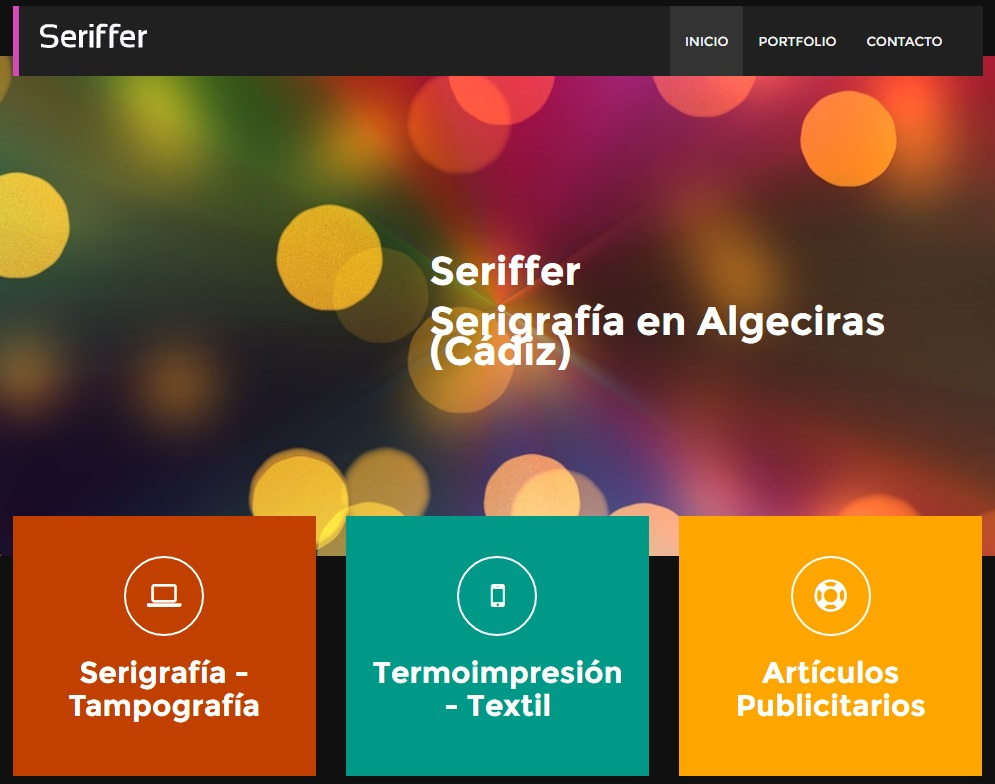 Seriffer.es